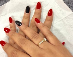 formation ongle 84