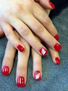 formation ongles 84
