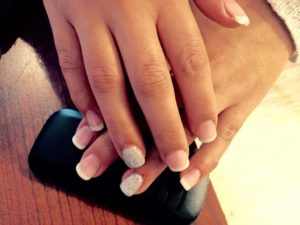 formation ongles aix en provence