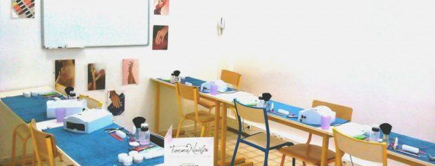 formation de proth siste ongulaire lille 59 formanails. Black Bedroom Furniture Sets. Home Design Ideas
