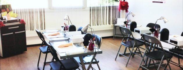 formation de proth siste ongulaire hy res formanails. Black Bedroom Furniture Sets. Home Design Ideas