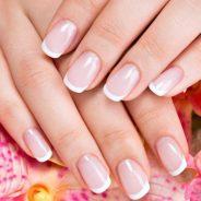 Conseils pour avoir de jolis ongles naturels