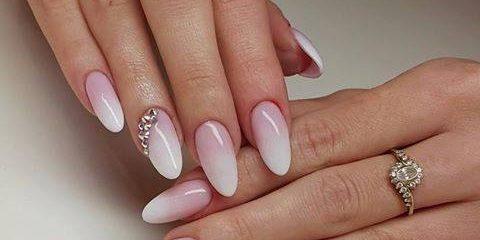 Babyboomer et formations nail art