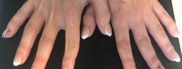 Comment faire pousser ses ongles plus vite ?