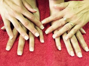 formation ongles 13