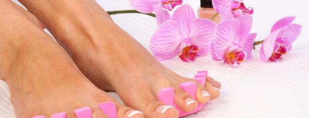 Comment couper ses ongles de pieds ?
