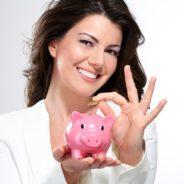 Comment financer votre formation de prothésiste ongulaire ?