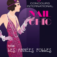 Concours international : Nail chic