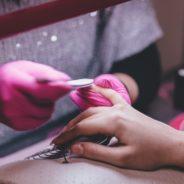 Cuticule des ongles : comment en prendre soin ?