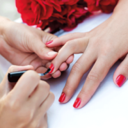 Comment faire une beauté des ongles naturels ?