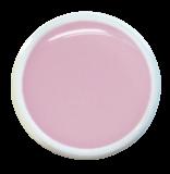 Gel UV Babyboomer 15 ml Gel UV Babyboomer 15 ml