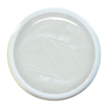 Gel UV Blanc Nacré 15ml Gel UV Blanc Nacré 15ml