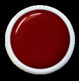Gel UV Bordeaux 15ml Gel UV Bordeaux 15ml