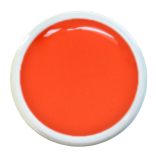 Gel UV Corail 15ml Gel UV Corail 15ml