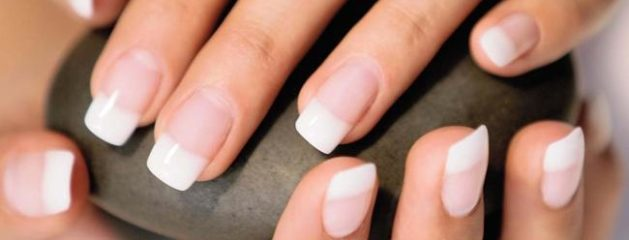 Comment faire une French ? Etapes des gels…