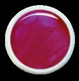 Gel UV Fushia 15ml Gel UV Fushia 15ml