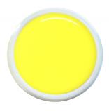 Gel UV Jaune Fluo 15ml Gel UV Jaune Fluo 15ml