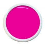 Gel UV Magenta  15ml Gel UV Magenta  15ml