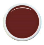 Gel UV Marron Chocolat 15ml Gel UV Marron Chocolat 15ml
