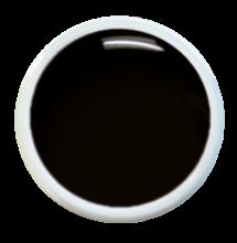Gel UV Noir 15ml Gel UV Noir 15ml