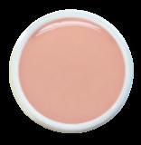 Gel UV Nude 15ml Gel UV Nude 15ml