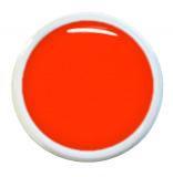 Gel UV Orange Fluo 15ml Gel UV Orange Fluo 15ml