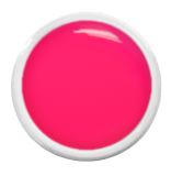 Gel UV Rose Fluo 15ml Gel UV Rose Fluo 15ml