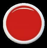 Gel UV Rouge Vif  15ml Gel UV Rouge Vif  15ml