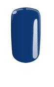 Semi Permanent bleu électrique 9ml N°740 Semi Permanent bleu électrique 9ml N°740