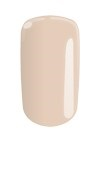 Semi Permanent nude 9ml N°1300 Semi Permanent nude 9ml N°1300