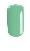 Semi Permanent vert pastel 9ml N°370 Semi Permanent vert pastel 9ml N°370