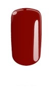 Semi Permanent rouge 9ml N°610 Semi Permanent rouge 9ml N°610
