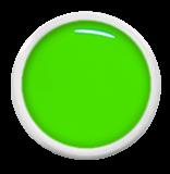 Gel UV Vert Fluo 15ml Gel UV Vert Fluo 15ml
