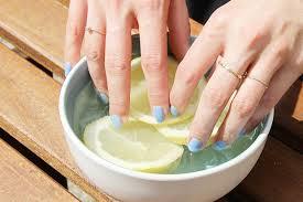 Astuces pour avoir des ongles plus solides