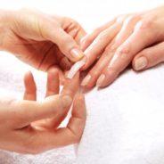 Comment bien choisir ses faux ongles