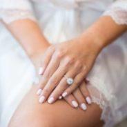 Mariage : comment préparer ses ongles