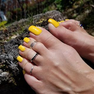 suckabletoes