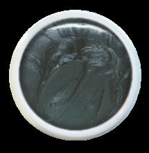 Gel UV Anthracite 15ml Gel UV Anthracite 15ml