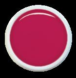 Gel UV Framboise 15ml Gel UV Framboise 15ml