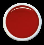 Gel UV Rouge Brique 15ml Gel UV Rouge Brique 15ml