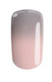 Semi Permanent Thermique 9ml Gris-Nude 2670 Semi Permanent Thermique 9ml Gris-Nude 2670