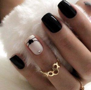 nail art strass