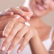 Entretien des ongles pendant le confinement (2)