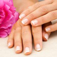 Quizz Beauté des mains et beauté des pieds
