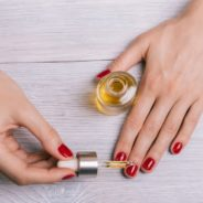 Comment hydrater ses ongles