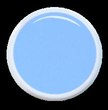 .Nouveauté Gel UV Pastel Bleu 15ml .Nouveauté Gel UV Pastel Bleu 15ml