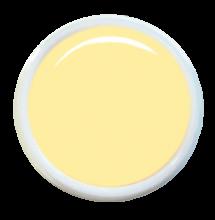 .Nouveauté Gel UV Pastel Jaune 15ml .Nouveauté Gel UV Pastel Jaune 15ml