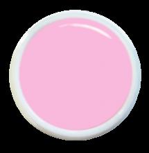 .Nouveauté Gel UV Pastel Rose 15ml .Nouveauté Gel UV Pastel Rose 15ml