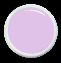 .Nouveauté Gel UV Pastel Violet 15ml .Nouveauté Gel UV Pastel Violet 15ml